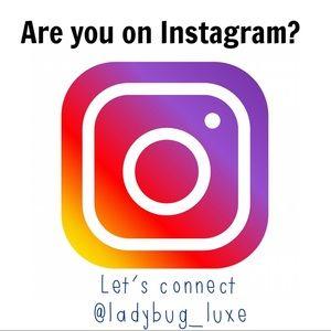 ladybugluxe